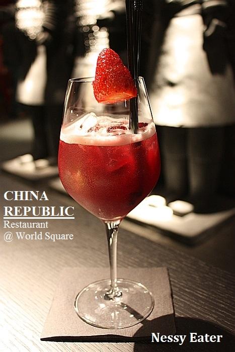 ResizedChina Republic (5)
