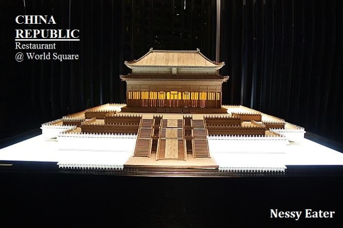 ResizedChina Republic (69)
