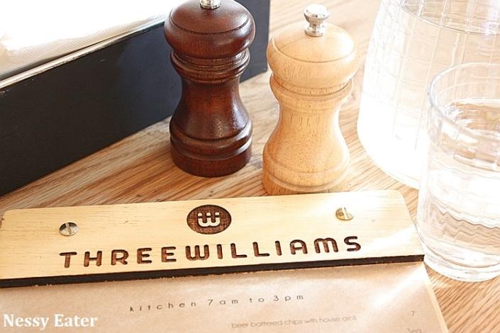 Three Williams_Nessy Eater (1)
