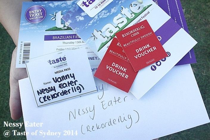 Taste Sydney2014 (1B)