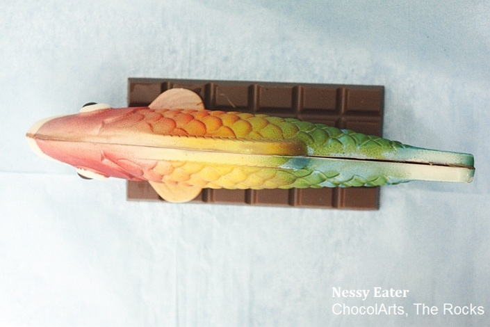 ChocolArts_Nessy Eater (3)