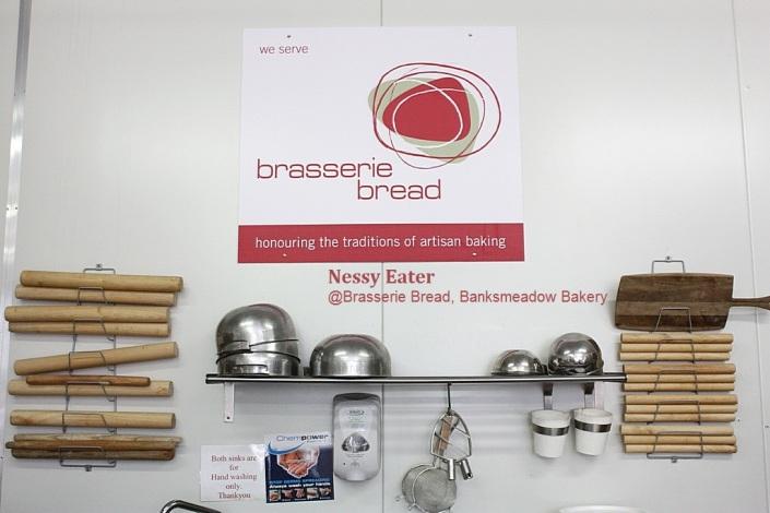 Brasserie_Nessy Eater (1)