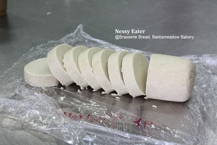 Brasserie_Nessy Eater (13)