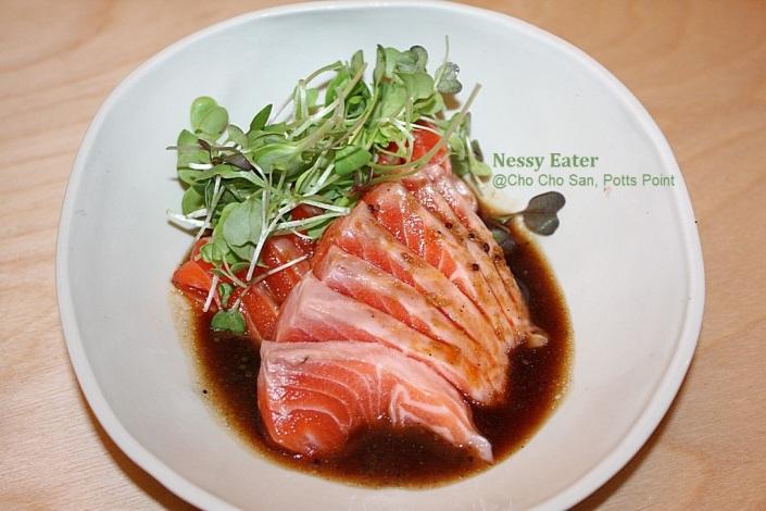 Cho Cho San _Nessy Eater (12)