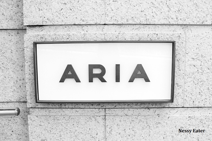 Aria_Nessy Eater (21)