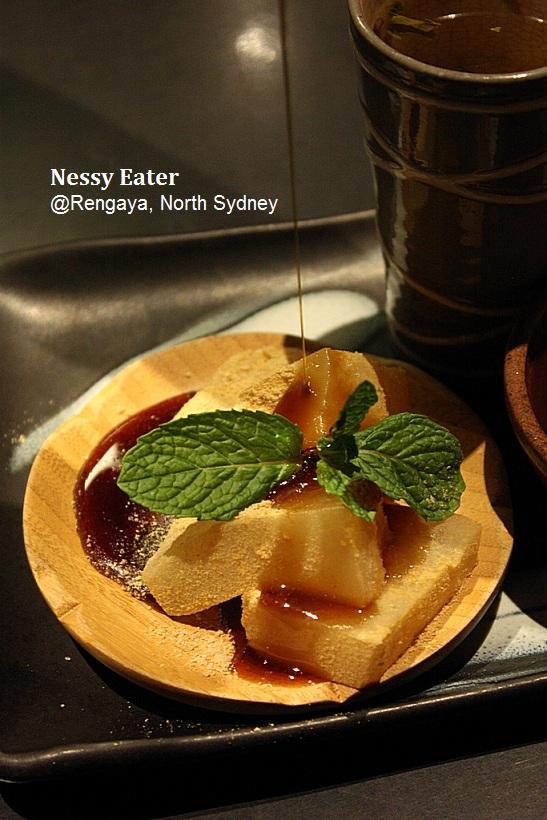 Rengaya2015_Nessy Eater 16