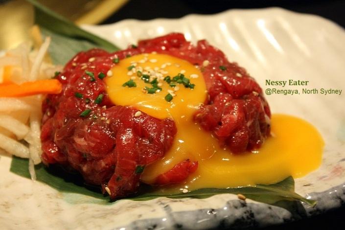 Rengaya2015_Nessy Eater 6