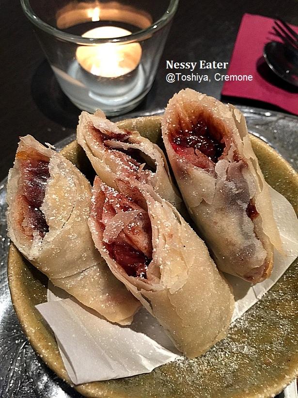 Toshiya Restaurant_Nessy Eater (15)